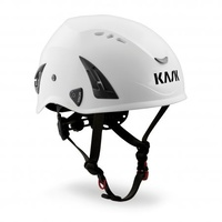 KASK HP Plus