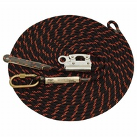 Protecta 15m 11mm Kernmantle Rope