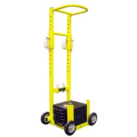 ISC DW100.2 The Deadweight Trolley