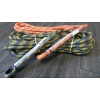 Donaghys Pre-Sewn Response LSK Static Rope