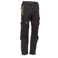 Courant Solar Pants 2.0