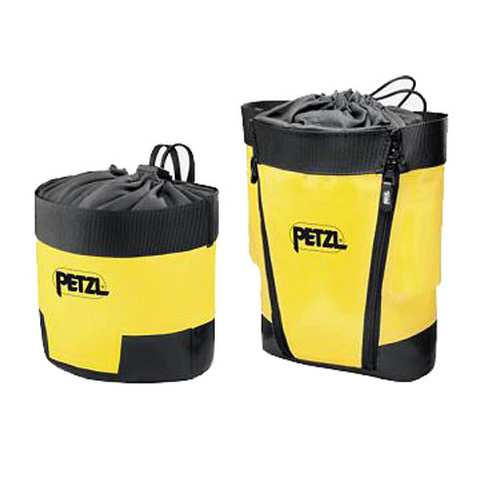 Petzl Tool Pouch 2.5L