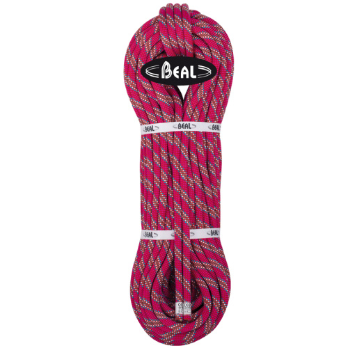 Beal APOLLO II 11MM DC 50m