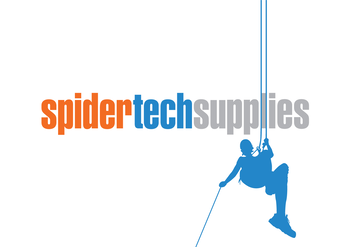 Spidertech Supplies